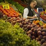 Nem eszi a zöldséget a gyerek? Akkor ezzel a kutatással sem lesz kisegítve