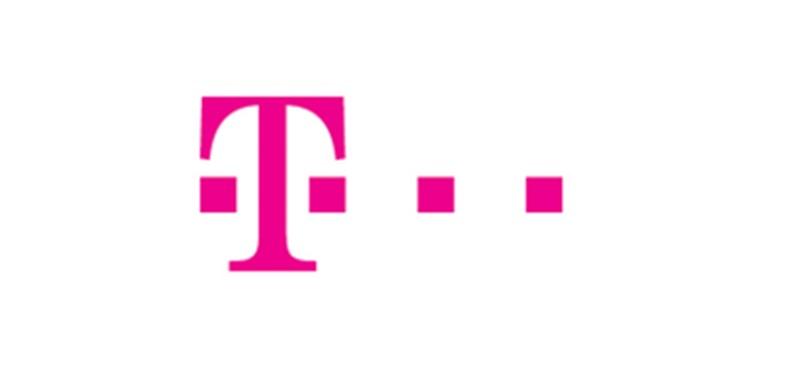 Gigabírságot kapott a Telekom