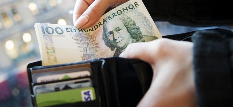 Készpénzzel fizetne az ABBA múzeumban? Azt már nem tud