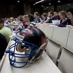 Nagy viták jönnek: ki dönt majd az egyetemi szakok indításáról?