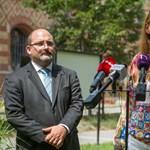 Kezd követhetetlenné válni az ellenzéki önkormányzati jelöltállítás Ferencvárosban