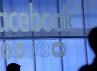 3,2 milliárd hamis felhasználói fiókot törölt a Facebook