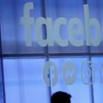 Nagy bejelentésre készül még pénteken a Facebook