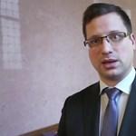 Új frakcióvezetője van a Fidesznek