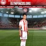 Akciófilmbe illik az elrabolt mexikói focista kiszabadulása
