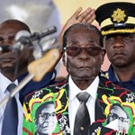Úgy halhat meg Mugabe, hogy elkerüli a büntetést