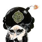 Tóta W.: Nem tudta ezt Mohamed