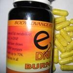 Veszélyes fogyasztószerre figyelmeztet a gyógyszerészeti intézet