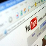 Jó hír: gyorsabb lesz és kevesebb netet fogyaszt majd a YouTube