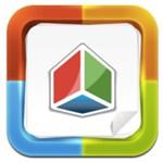 5 app irodai iPad minire