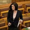 Feljelentést tett az LMP Gruevszki ügyében
