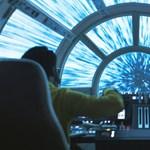 A Trónok harca alkotópárosa írja a következő generáció Star Wars-filmjét