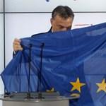 Magyar EU-elnökség: máshogy látja a Fidesz és máshogy az MSZP