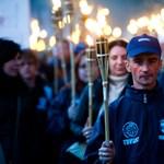 Felháborodtak a rendvédelmisek: Orbán nem tárgyal minden szakszervezettel