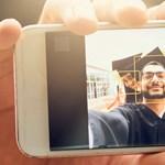 Letiltotta a rendőröket az arcfelismerő szoftvere használatáról az Amazon