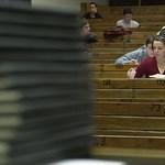 Egyetemi-főiskolai nyílt napok november 21-től 27-ig