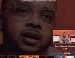 Hasznos funkciót kapott a YouTube, átláthatóbbak lesznek a videók