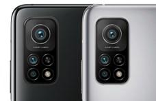 Három új telefonnal állt elő a Xiaomi, jött egy olcsó 5G-s mobil is