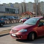 Változik a magyar jogosítványszerzés menete