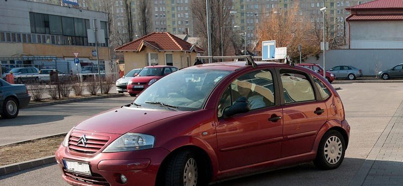 Sokan bukhatják a jogosítványt egy szűrővizsgálat miatt