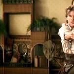 Meghalt Stephen Dunham, a Múmia egyik színésze