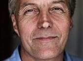Nick Thorpe, BBC: A Fidesz kinyitotta Pandora szelencéjét