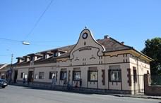 Nem fogadta el a budakalászi polgármester a búzavirágozó jegyző lemondását