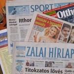 Hogyan szokjunk le a napilapokról?