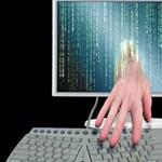 Ezek a hackerek legújabb módszerei