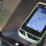 Kerékpárosoknak készített egy érdekes eszközt az Acer
