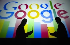 1 milliárd eurót fizet a Google, mert nem akart adót fizetni Franciaországban