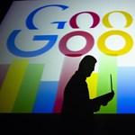 Bezárják a kiskaput, amivel könnyen lophatták mások a Gmail-jelszavainkat