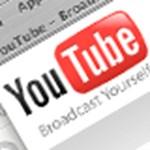 Videó mentése a YouTube-ról