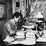Aki nem dísznek, hanem fegyvernek gondolta a könyvet – Száz éve halt meg Szabó Ervin, a radikális könyvtáros