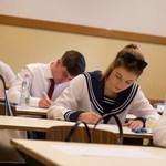Mikor kaphattok 50 többletpontot az emelt szintű érettségiért?