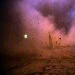 Metró és Békemenet - a hét képei - Nagyítás-fotógaléria