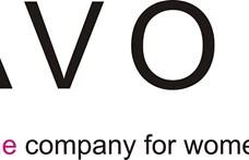 Brazil cég vásárolja fel az Avont