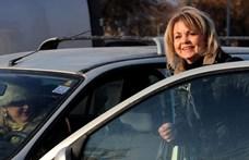 Öt év nyomozás kellett a kamupártos Seres Máriáék elleni vádemeléshez