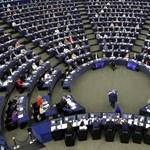 Kemény büntetést szabna Magyarországra az EP