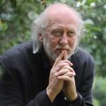 Krasznahorkai kapta az egyik legrangosabb irodalmi díjat