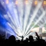 Négy elérhető árú koncert erre a hétvégére