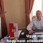 Kalocsa fideszes polgármestere feltette az 50 millió forintos kérdést