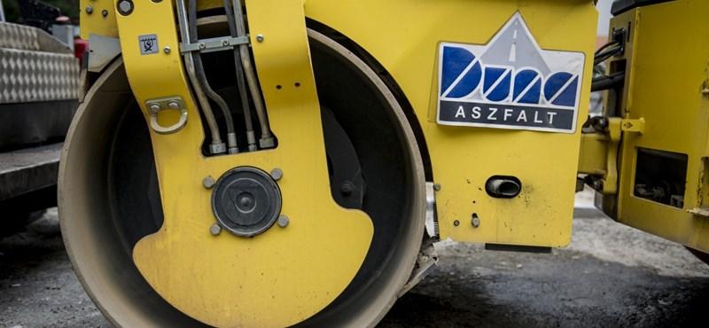 NER-karácsony: 270 milliárd forintos közbeszerzésen futott be a Szijjártót jachtoztató Szíjj László cége