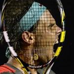 Federer után Nadal is könnyen legyűrte ellenfelét