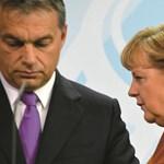 Kormányzati beismerés: az Orbán-rendszerrel is gondja van az USA-nak