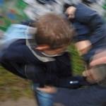 Óráról vitték el a rendőrök a 12 éves lányt