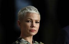 Bergman-klasszikusból készít sorozatot az HBO