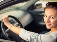 Ön dönt, de már nem sokáig: viszik, vagy vezet?