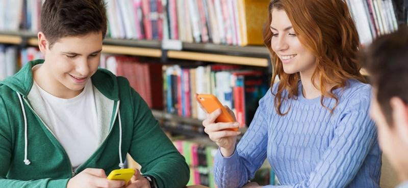 5 tanulást segítő applikáció, amiért hálásak lesznek a szülők