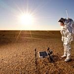 Időkapszulát visz a magyar űrpuli a Holdra